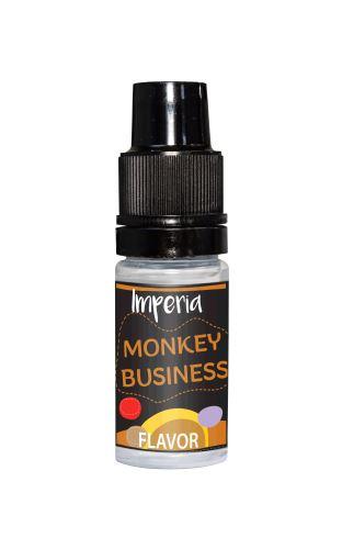 Imperia Black Label Monkey Business 10ml
