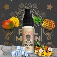 Full Moon Gold příchuť mango a ananas 10ml