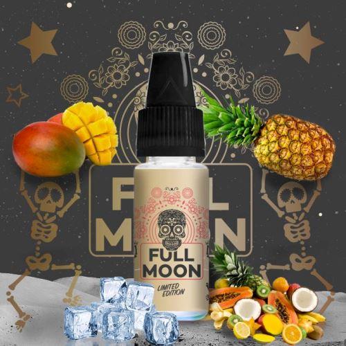 příchuť Full Moon Gold 10ml