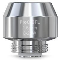 Joyetech ProC-BFL 1,5ohm žhavící hlava