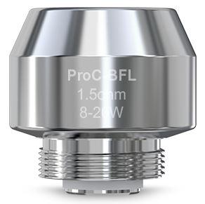hlava Joyetech ProC-BFL 1,5