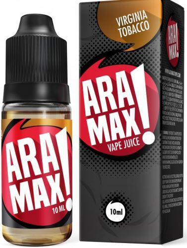 Aramax Virginia Tobacco