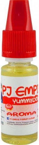 příchuť PJ Empire Signature Line Yummi Dohh 10ml