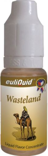 EULIQUID Wasteland