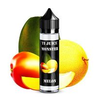 TI Juice Monster Melon Frosty 12ml
