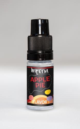 Black Label Apple Pie 10ml