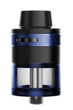 Aspire Revvo atomizér modrý
