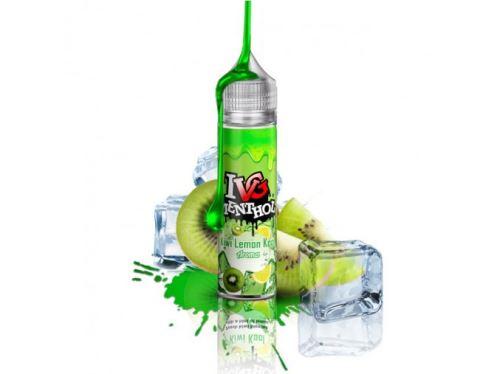 I VG Kiwi Lemon Kool