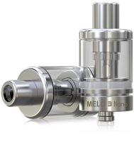 Eleaf Melo 3 Nano atomizér