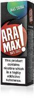 Aramax Max Drink 10ml 0mg