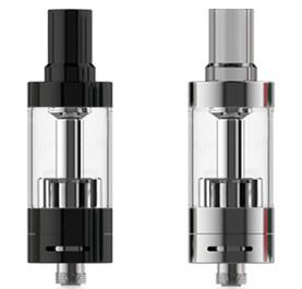 eleaf GS Air 2 16,5