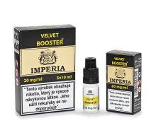 Imperia Velvet Booster 20mg 5x10ml