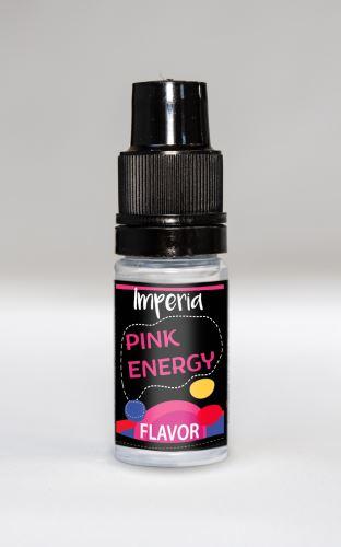 Imperia Black Label Pink Energy 10ml