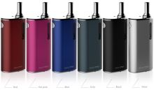 Eleaf iStick Basic GS Air 2 set