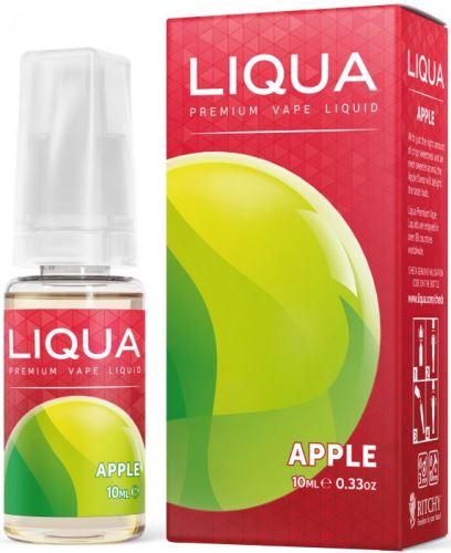 liqua jablko