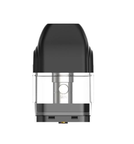 Uwell Caliburn cartridge 2ml 1,4 ohm