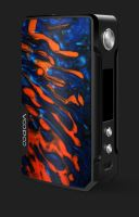 VOOPOO Drag 2 177W TC Box Mod B-Flame