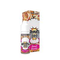 Detonation Drip Sweet Donuts 10ml