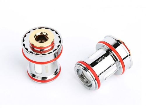 Uwell Crown 4 Dual 0,2ohm