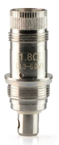 Aspire BVC 0,4ohm