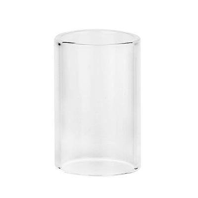 Joyetech eGo AIO ECO náhradní sklo
