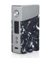 GeekVape Nova 200W Gunmetal Onyx Resin