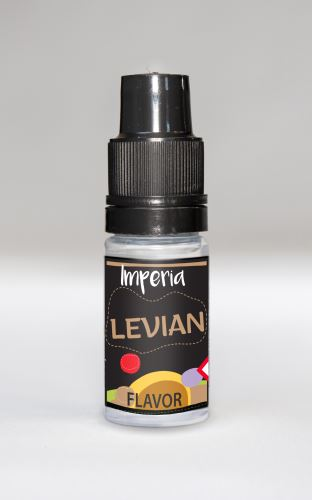 IMPERIA LEVIAN