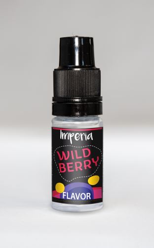 Imperia Wild Berry