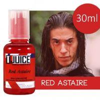 T-Juice Red Astaire příchuť 30ml osvěžující mix