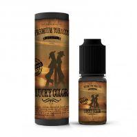 Premium Tobacco Lucky Color příchuť 10ml směs tabáků