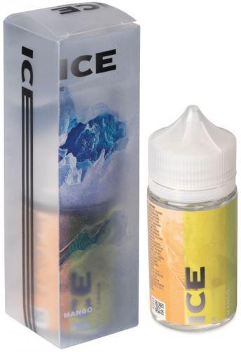 Differ ICE Mango