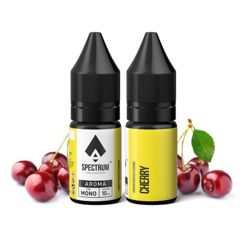 Pro Vape Spectrum cherry