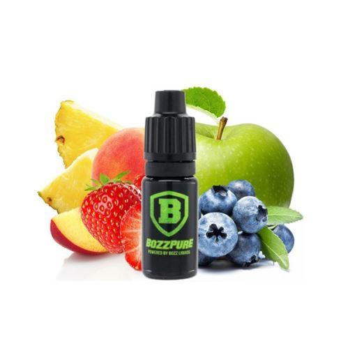 Bozz Pure Sweetest Poison 10ml ovocný mix