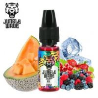 Jungle Wave Red Storm 10ml