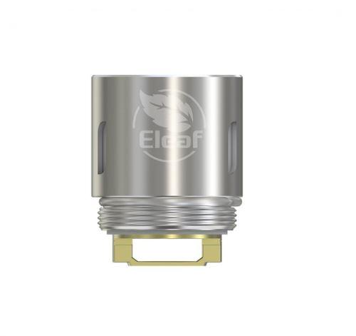 Eleaf HW1-C 0,25ohm