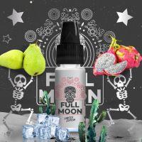 Full Moon Silver příchuť dračí ovoce, chladivý kaktus a hruška 10ml