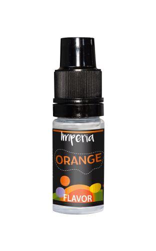 Imperia Black Label Orange 10ml