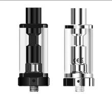 Aspire K3 BVC atomizér 2ml