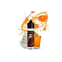 TI Juice DAT TING Orange Ting 11ml