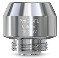 Joyetech ProC-BFL 0,6ohm žhavící hlava
