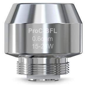 hlava Joyetech ProC-BFL 0,6
